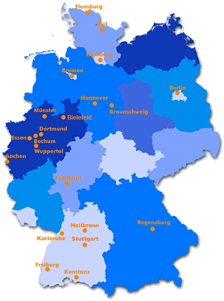 Image Result For Deutschland